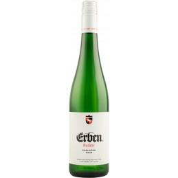 Купить Вино Auslese белое...