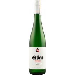 Купить Вино Spatlese белое...