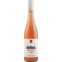 Купити Вино Spatburgunder...