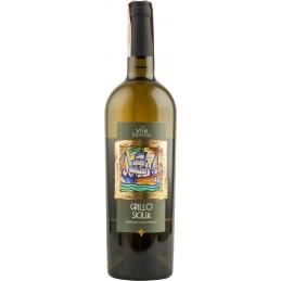 Купити Вино Velante Friuli...