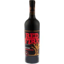 Купити Вино Primitivo IGT...