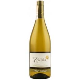 Купити Вино Ca'Stele Pinot...