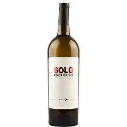 Купити Вино Pinot Grigio...