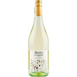 Купити Вино ігристе Rustico...