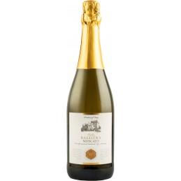 Купити Вино ігристе Moscato...