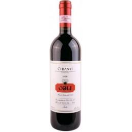 Купити Вино Chianti DOCG...