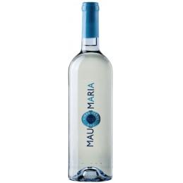 Купить Вино зеленое Mau...