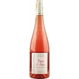 Купити Вино Rose d\'Anjou...