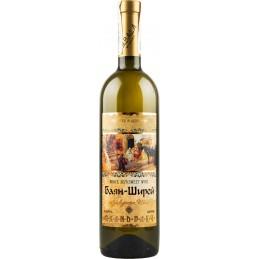 Купить Вино Grand Baku...