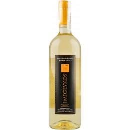 Купити Вино IMIGLIKOS WHITE...