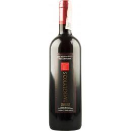 Купити Вино IMIGLIKOS RED...