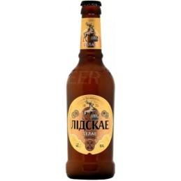 Купить Пиво Лидское Идеаль...