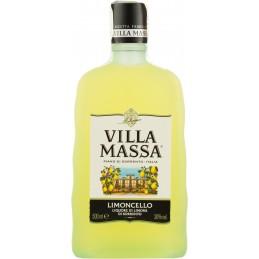 Купить Ликер Villa Massa...