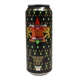 Пиво темное Super...