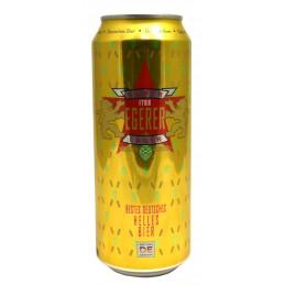 Купити Пиво світле Super...