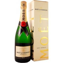 Шампанское Моэт Шандон Брют...