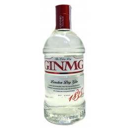 Купити Джин GIN MG 0.7л