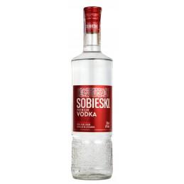 Купить Водка Sobieski...