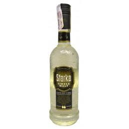 Starka Single Malt 0.7л