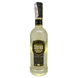 "Starka ""Single Malt"" 0.7л..."