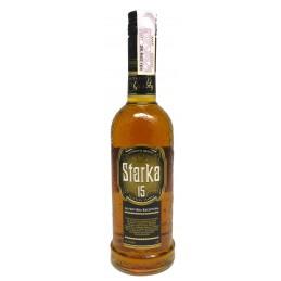Купить Starka 15 0.5л
