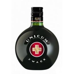 "Биттер ""Unicum"" 0.5л  ТМ..."