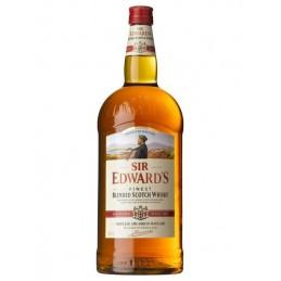 Виски SW S.EDWARDS 2.0л