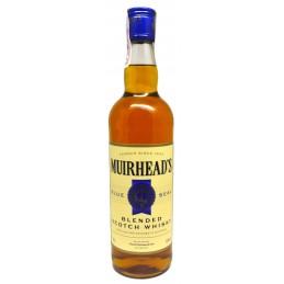 Купити Віскі Muirheads...