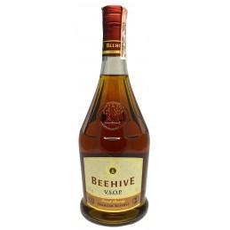 Бренди BEEHIVE VSOP  0.7л