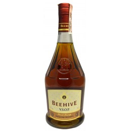 Купити Бренді BEEHIVE VSOP...