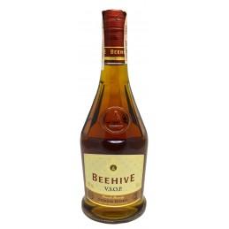 "Бренді ""BEEHIVE VSOP"" 0.5л..."
