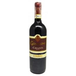 Вино Chianti DOCG Gonfalone...