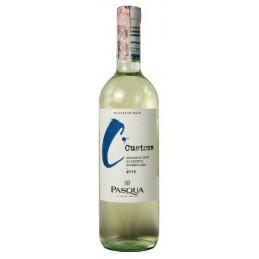 Вино Bianco di Custoza DOC...