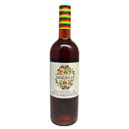 Вино Mosketto Roso червоне...