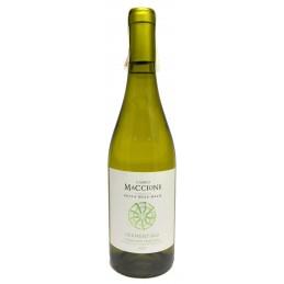 Купити Вино Vermentino...