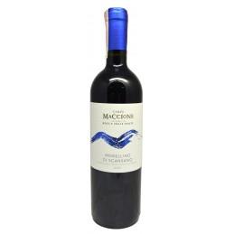 "Вино ""Morellino..."