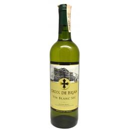 Купить Вино Croix de Brian...