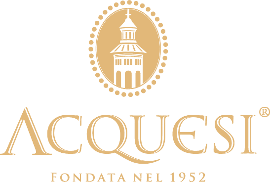 Acquesi