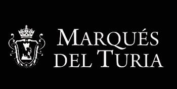 Marques Del Turia