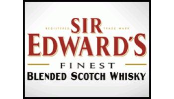 S.EDWARDS