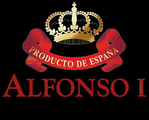 Alfonso I Solera