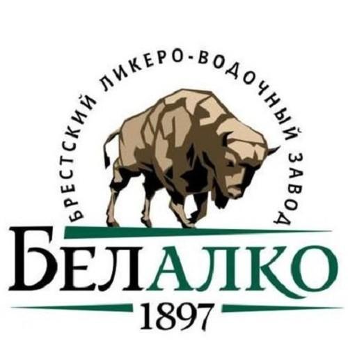 Белалко