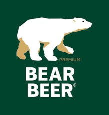 Beаr Beer