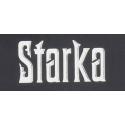 Starka