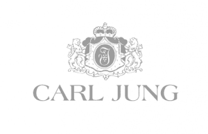 Сarl Jung