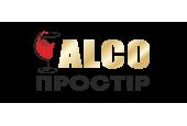 AlcoПростiр