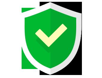 Согласно Закона Украины «О защите персональных данных», Вы соглашаетесь с обработкой персональных данных